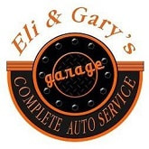 Eli & Gary's Automotive Services